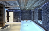 Chalet Eden Courchevel